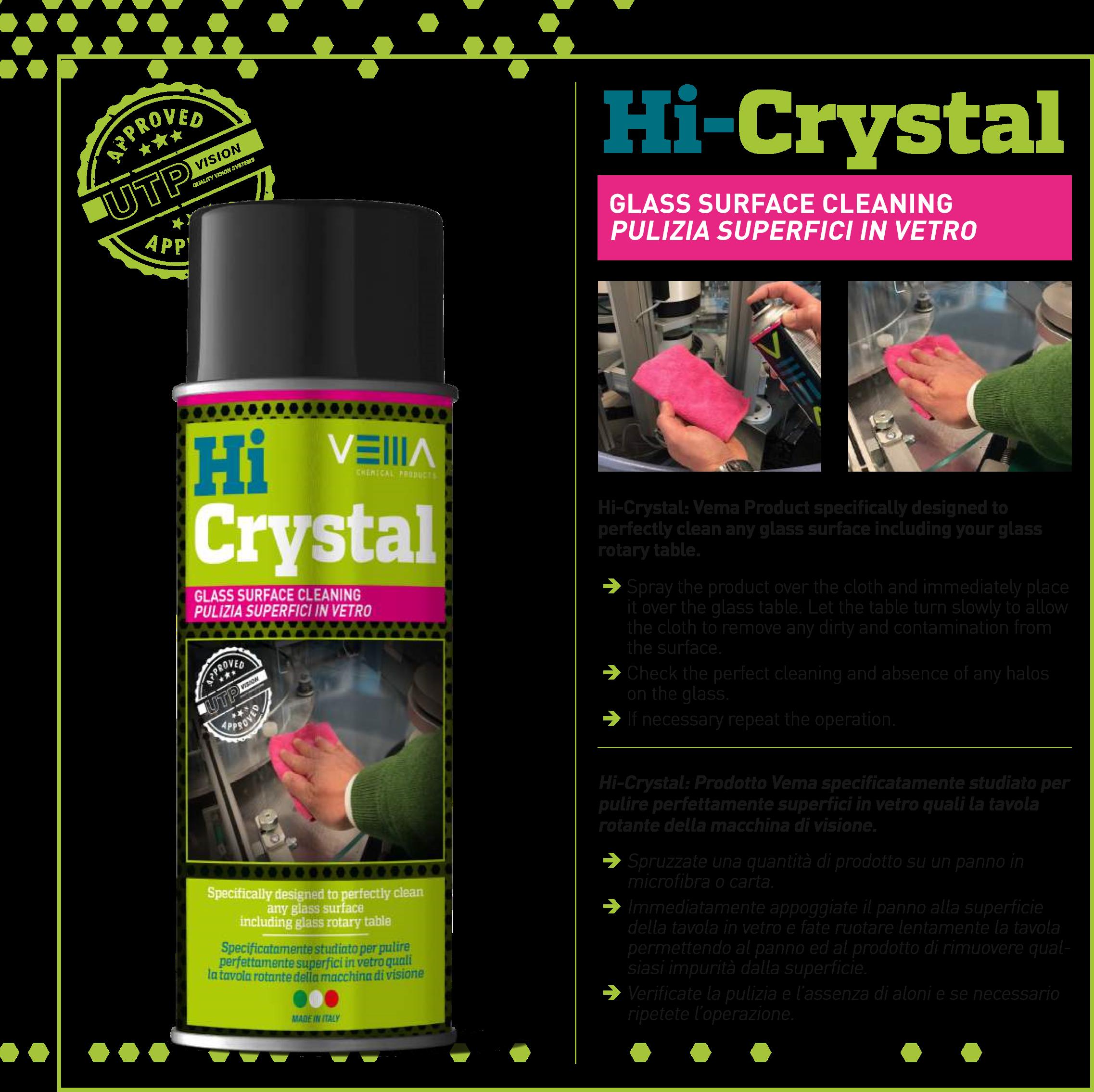 hi-crystal