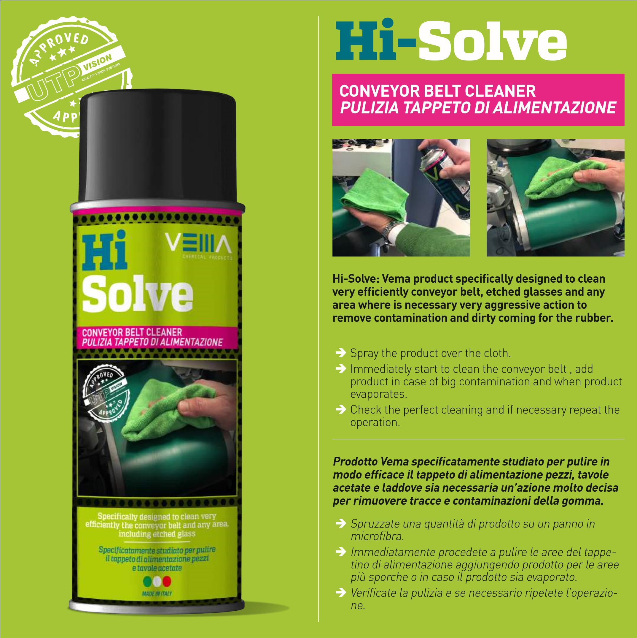 hi-solve